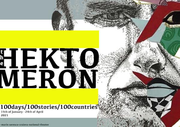 Hektomeron
