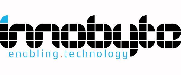 Innobyte logo