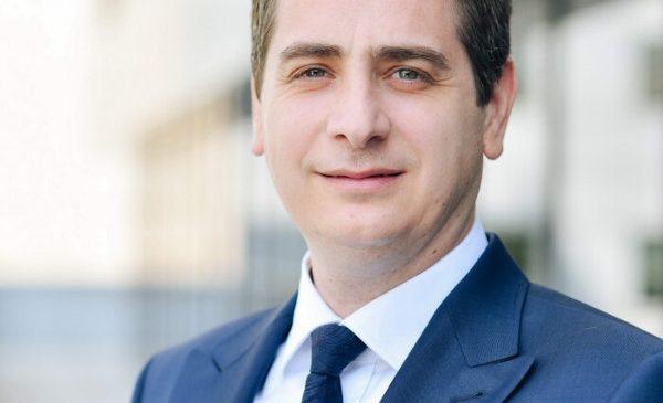 Analiză Deloitte: piața de fuziuni și achiziții rămâne dinamică
