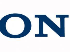 Managementul dezvoltării durabile: Inițiative pentru a crea valoare prin intermediul companiei Sony