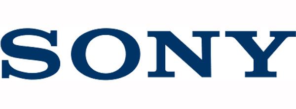 Sony prezintă la CES 2021 Redefinirea viitorului cu ajutorul tehnologiilor de mâine