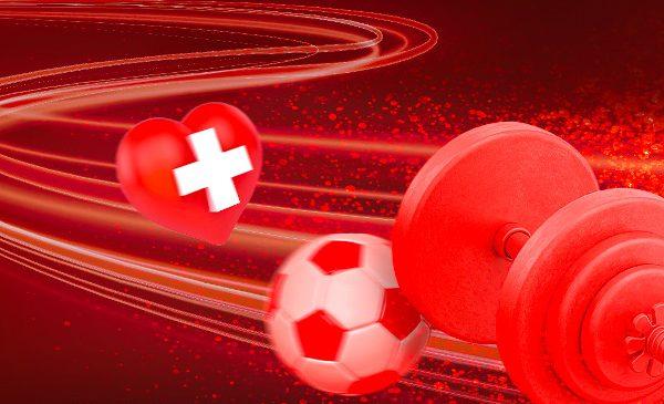Vodafone România lansează VODAFONE CLUB, noul program de loialitate pentru clienți