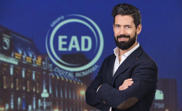 EAD Group, lider portughez în soluții de digitalizare a arhivelor, intră pe piața din România