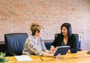 Mikro Kapital oferă credite rapide cu pre-aprobare online