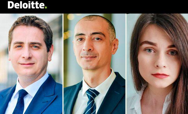 Deloitte a asistat Vienna Insurance Group AG Wiener Versicherung Gruppe în preluarea activelor Aegon din Ungaria, Polonia, România și Turcia