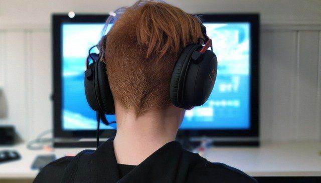 Cele mai bune jocuri pe care le poți juca online cu prietenii