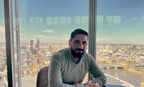 TransferGo numește un român la conducerea activităților sale globale de marketing și anunță transferuri de bani în creștere către România