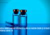 Comisia Europeană autorizează al doilea vaccin sigur și eficace împotriva COVID-19