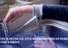Politica de coeziune a UE: 222 de milioane EUR pentru apă potabilă mai bună în România