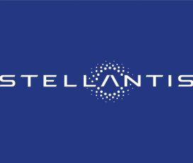Noua denumire și guvernanță a companiei Stellantis intră în vigoare