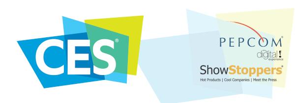 ViewSonic a lansat noi monitoare și video-proiectoare pentru jocuri, creatori profesioniști de conținut, divertisment și scenarii de utilizare hibride pentru muncă sau joc