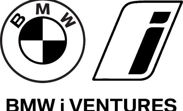 BMW i Ventures finanţează Vendia pentru a transforma modul în care corporaţiile partajează datele
