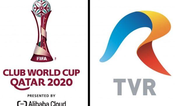 Finală cu surprize la Campionatul Mondial al Cluburilor! Meciul e live la TVR 1