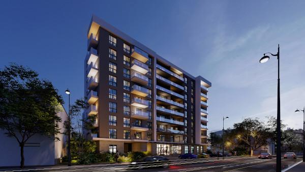 Prima Development Group anunță finalizarea a 640 de apartamente în 2021, în Oradea și București