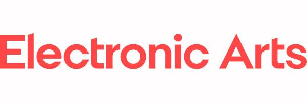 Electronic Arts va prelua Glu Mobile