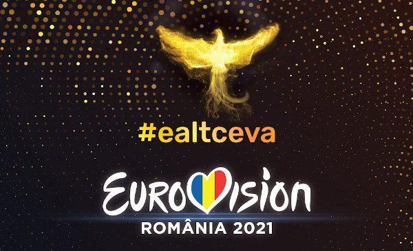 TVR prezintă juriul Eurovision România 2021