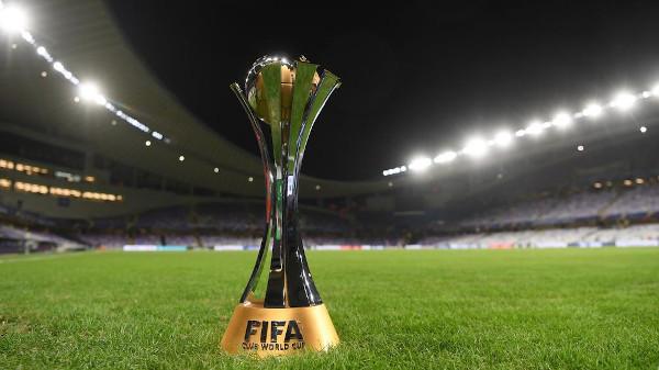 Fotbal în exclusivitate la TVR: Campionatul Mondial al Cluburilor