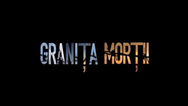 """Premieră TVR 1: Documentarul """"Graniţa morţii"""", o tulburătoare istorie a frontieriştilor"""
