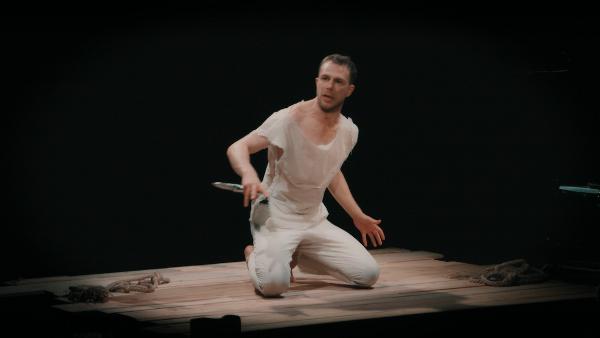 Primăvara începe cu vești bune pentru iubitorii Teatrului Național de Televiziune