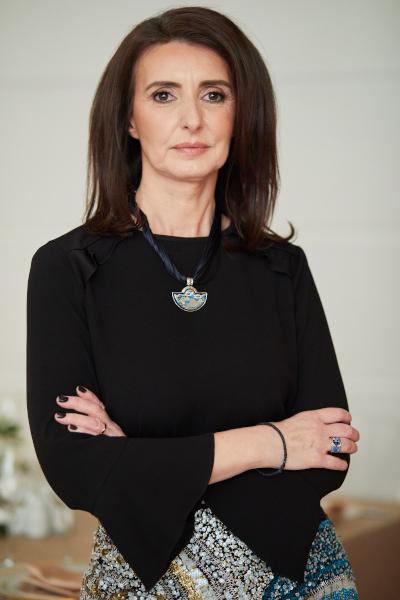Sorina Enăchiuc