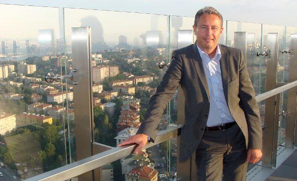 Schimbări în organigrama regională SAP – Alexander Meixner, noul Chief Operating Officer pentru Europa de Sud-Est