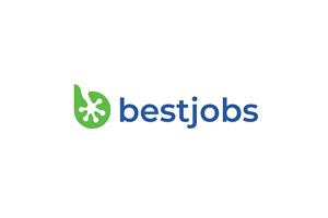 Aproape 100.000 de români au aplicat la joburi pe BestJobs în luna ianuarie. Cei mai mulți aplicanți au fost cei cu o experiență de peste 5 ani