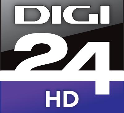 """Producţie nouă la Digi24: """"O carte pe zi"""" – invitaţie la lectură"""