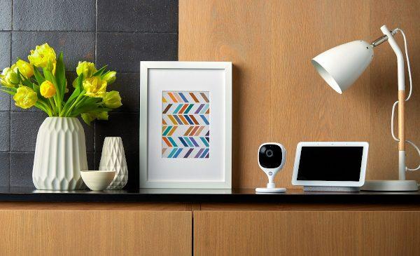 ASSA ABLOY – 70% din sistemele smart de siguranță a casei sunt destinate locuințelor noi