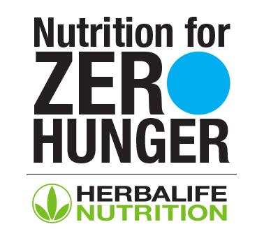 Nutrition for Zero Hunger