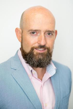 Silviu Dragomir, Founder si Managing Partner Eucom Business Language