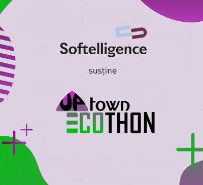Softelligence lansează Generation Tomorrow, programul său de investiții în sustenabilitate prin educație