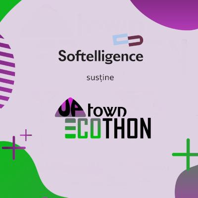 Softelligence - Generation Tomorrow