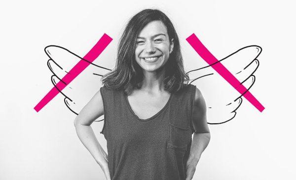 WOPA își consolidează poziția pe segmentul de Digital Advertising: Ștefania Bercu se alătură ca Head of Digital Strategy & Engagement al agenției