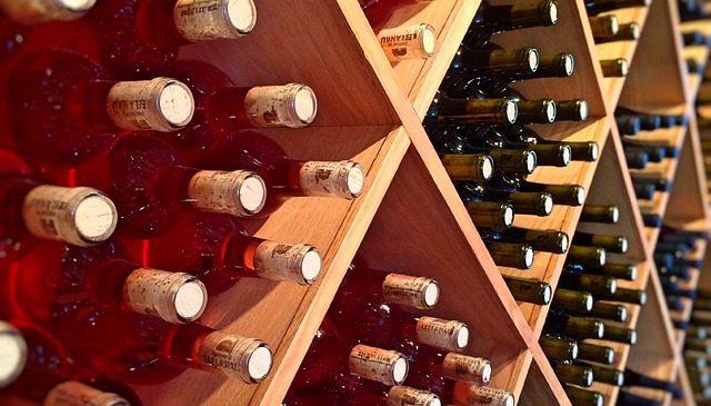 12 tendințe de marketing care influențează industria vinului în 2021