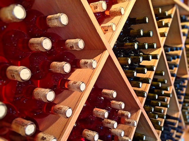 tendinte marketing vinuri