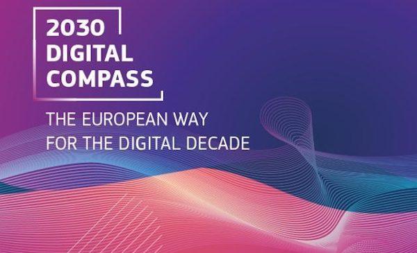 Deceniul digital al Europei: Comisia trasează calea către o Europă autonomă din punct de vedere digital până în 2030