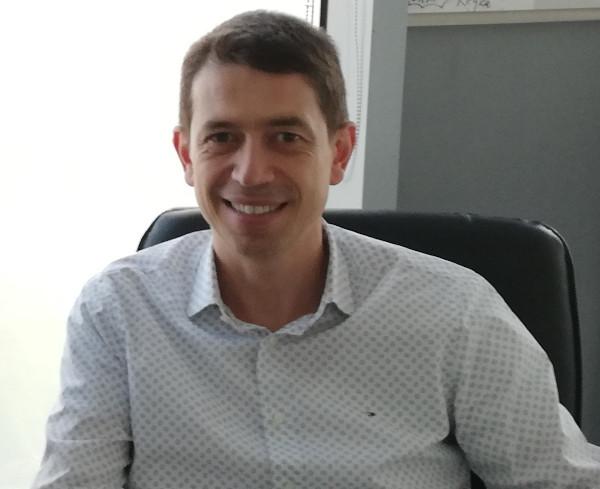 Andrei Bica