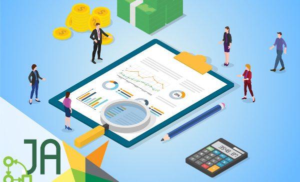 Consultanții Citibank sprijină pregătirea echipelor de elevi și studenți antreprenori din Incubatorul JA BizzFactory™