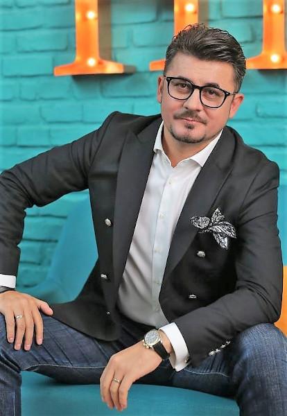 Cristian Onețiu