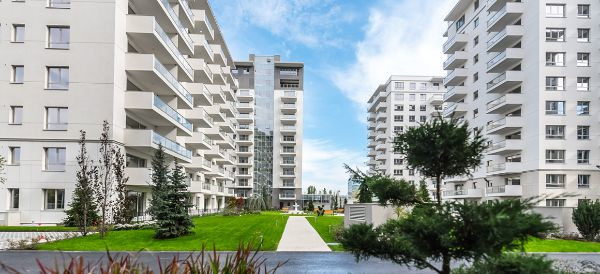 Dezvoltatorul imobiliar Impact Developer & Contractor listează la BVB o emisiune de obligațiuni în valoare de 6,6 milioane euro