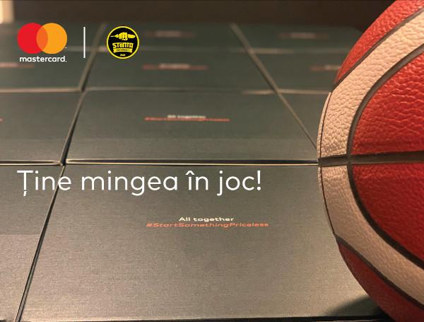 Mastercard_Tine mingea in joc_KV