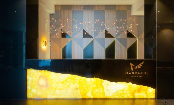 Hotelurile din România amenajate de un designer de interior sunt în trend și vor face diferența în industria turismului autohton