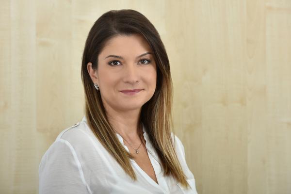 Simina Niculiță