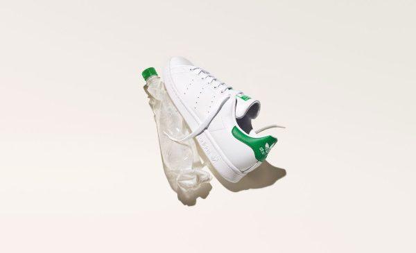adidas Originals lansează Stan Smith, Forever