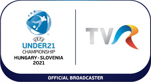 Viitorul fotbalului românesc e live la TVR! Săptămână de foc pentru Naționala U21