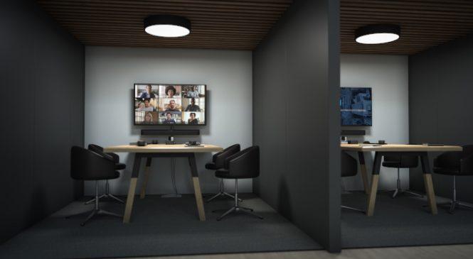 ELKO Romania anunță disponibilitatea produselor Intel® NUC 11 Pro Tiger Canyon