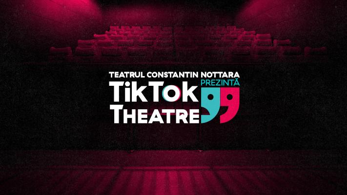 Nottara TikTok Theater