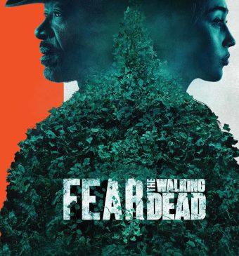 """Episoade nou-nouțe din """"Fear the Walking Dead"""" vin pe AMC în luna aprilie"""