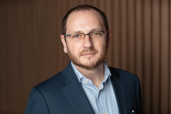 Alexandru Bîrsan 2