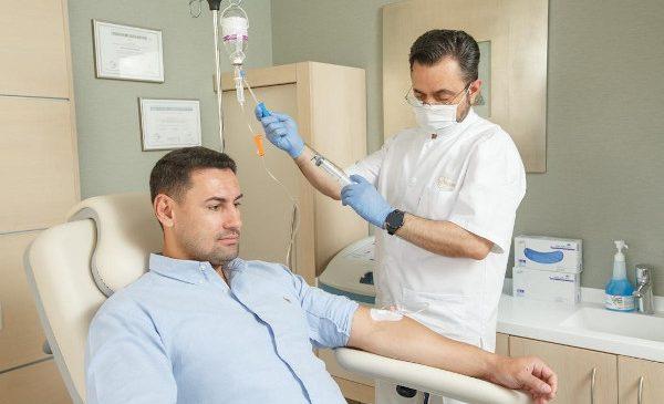 Eficacitatea tratamentelor cu vitamina C și ozon în cazul pacienților de COVID-19, confirmată de un număr progresiv de studii științifice